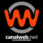 Logo de canalweb